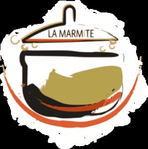 Logo Marmite